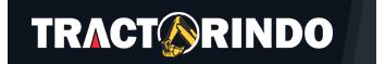 logo-tractorindo bgblack