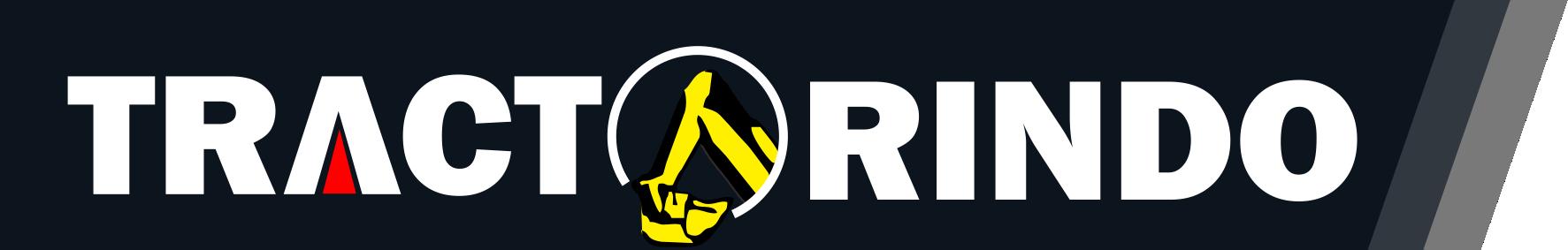 web logo1