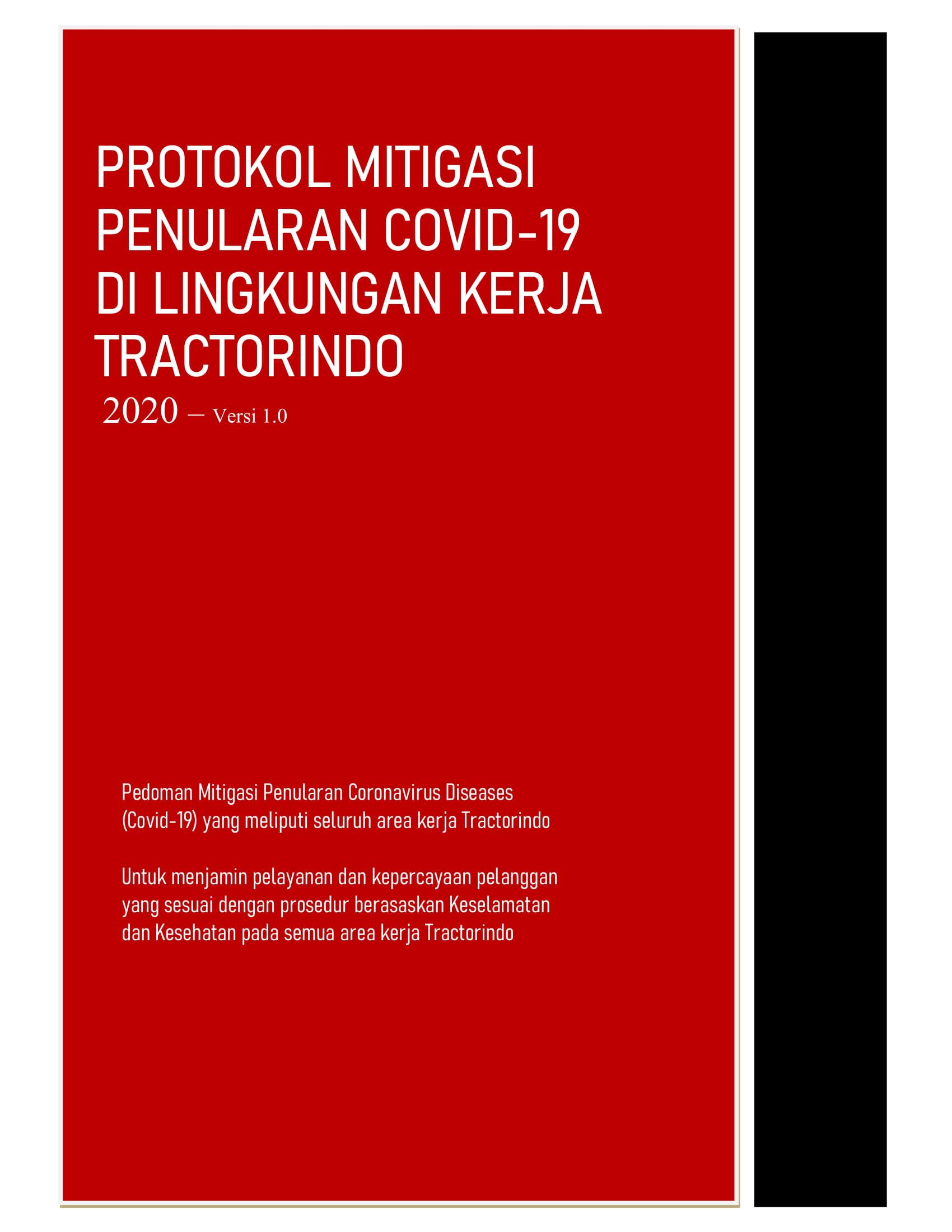 PROTOKOL MITIGASI ver2-01